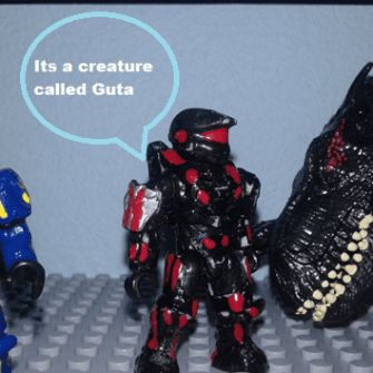 Share Project Halo Reach Funny Moments Mission Nightfall Part 5