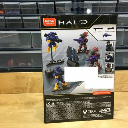 2020-preview-halo-spartans-vs-skirmishers