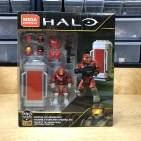 Image of: 2020 Preview: Halo Spartan JFO Armor Pack