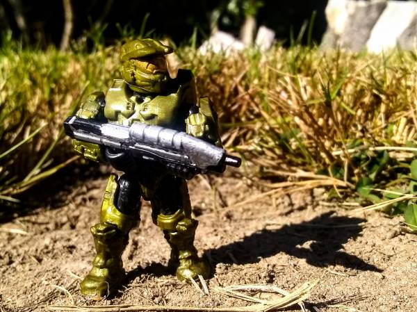 the-master-chief_4