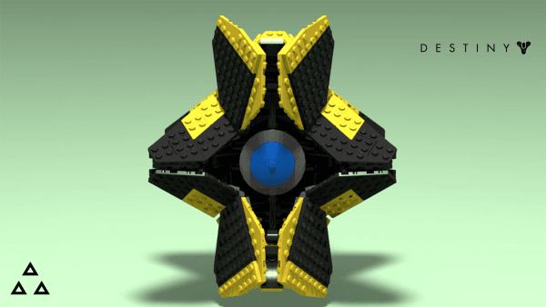 destiny-yellow-ghost-after-render
