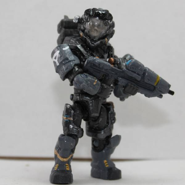 haunted-spartan-and-ar-of-reach
