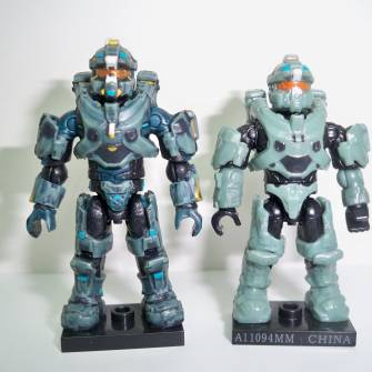 custom-blue-team