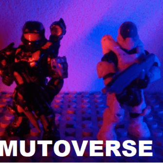 what-mutoverse-will-have-see-description