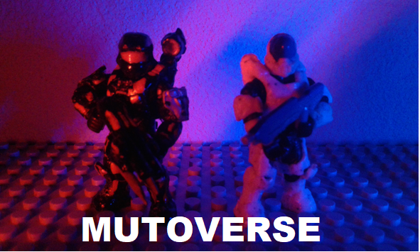 What Mutoverse will have? ( see description)