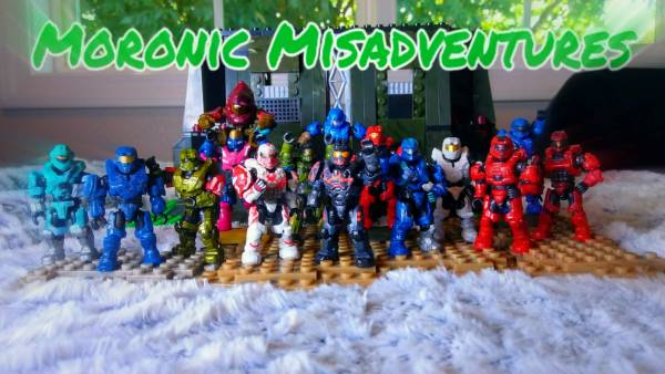 moronic-misadventures-re-introduction