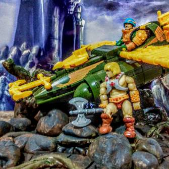the-wonders-of-aternia-and-grayskull-int