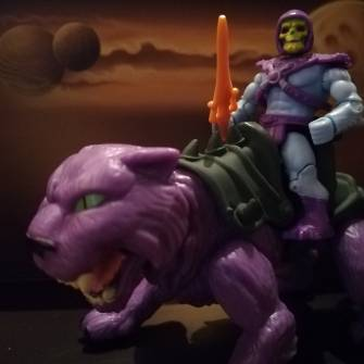 battle-cat-and-panthor