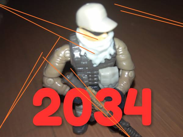 2034-russian-front-prologue