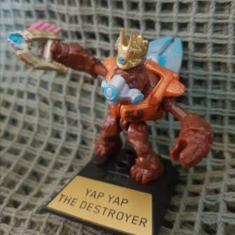 yap-yap-the-destroyer_4