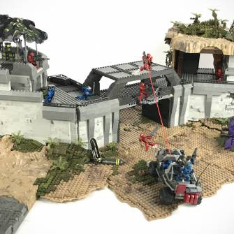 ultimate-assault-on-high-ground-phase-2