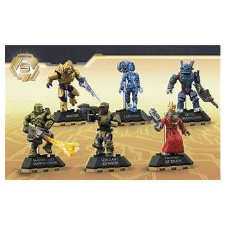 Image of: halo battle pack unsc