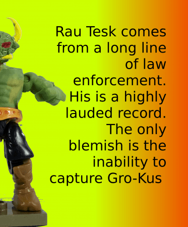 gro-tesk-and-raukuss