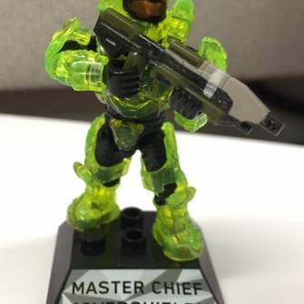 halo-heroes-wave-11-found