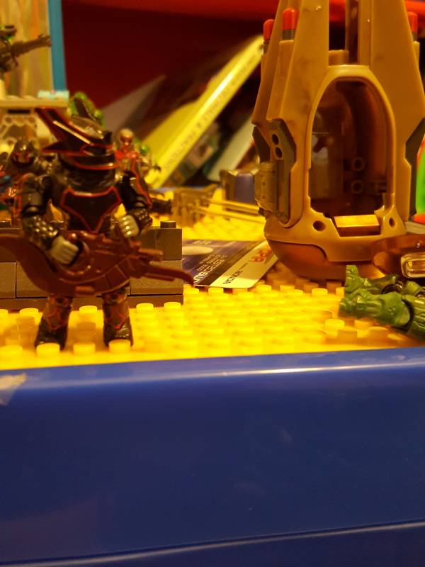 how-the-master-chief-was-damaged