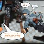 Image of: Wasteland - Lessons Learned - Part 3