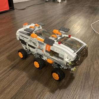space-rover-2-0
