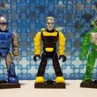 Image of: Microverse Adventure Team
