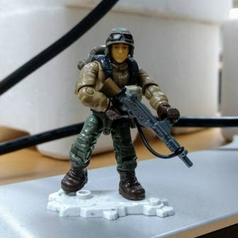 my-wwii-sets