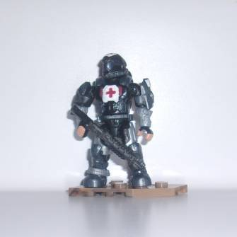 all-of-my-custom-odsts-non-405th