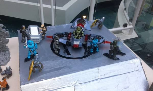 halo-diorama-at-the-carolina-children-s-museum-of-puerto-rico-final-part