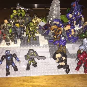 gregor-and-joes-christmas-contest-2nd-attempt