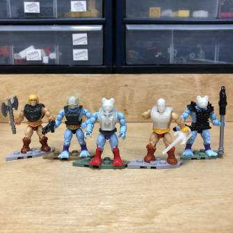 inside-the-mcx-design-center-masters-of-the-universe-fisto-stinkor-and-more