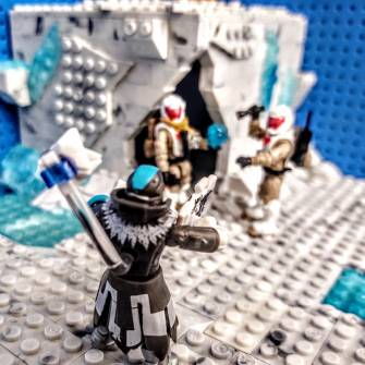 ice-cavern-adventures