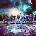 Image of: MOTU Pro Builder's Series 1