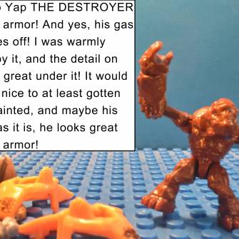 412-reviews-yap-yap-the-destroyer