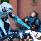 Image of: Troopers Down