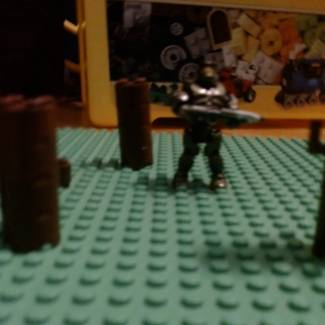 Image of: warzone part3  must wach video first