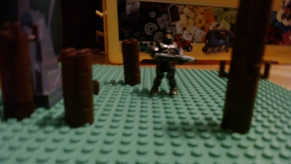 warzone part3  must wach video first