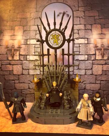 battle-for-the-iron-throne