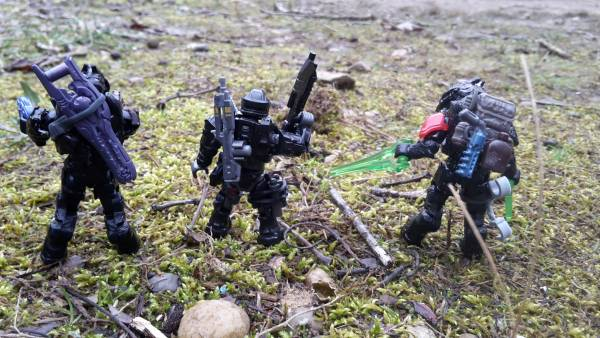 wasteland-contest-entry-the-reapers_1