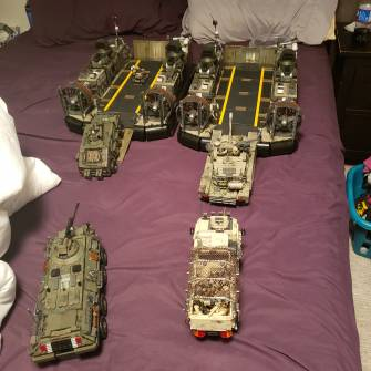 ready-for-deployment
