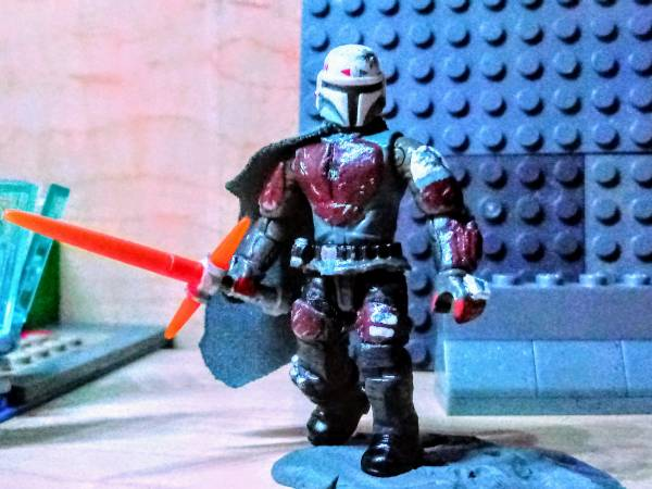 i-ve-made-a-weapon-that-suits-a-mandalorian