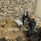 The Tribe - Episode 2