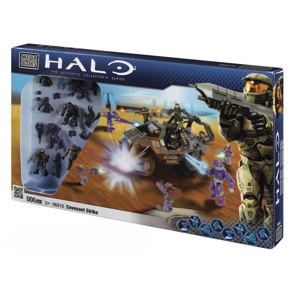 Image of: Unreleased sets and prototypes