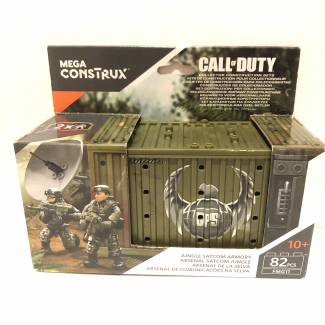Image of: Wasteland haul: Commanding Officer!