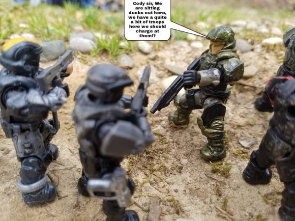 we-are-soldiers-pt4