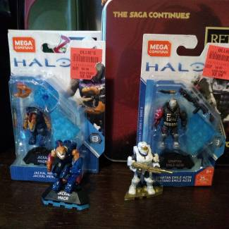 Image of: Haul time