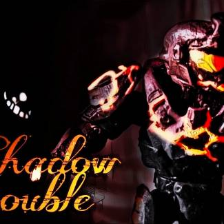 Image of: Shadow Trouble: New Animation