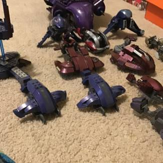 Image of: Most of my covenant vehicles