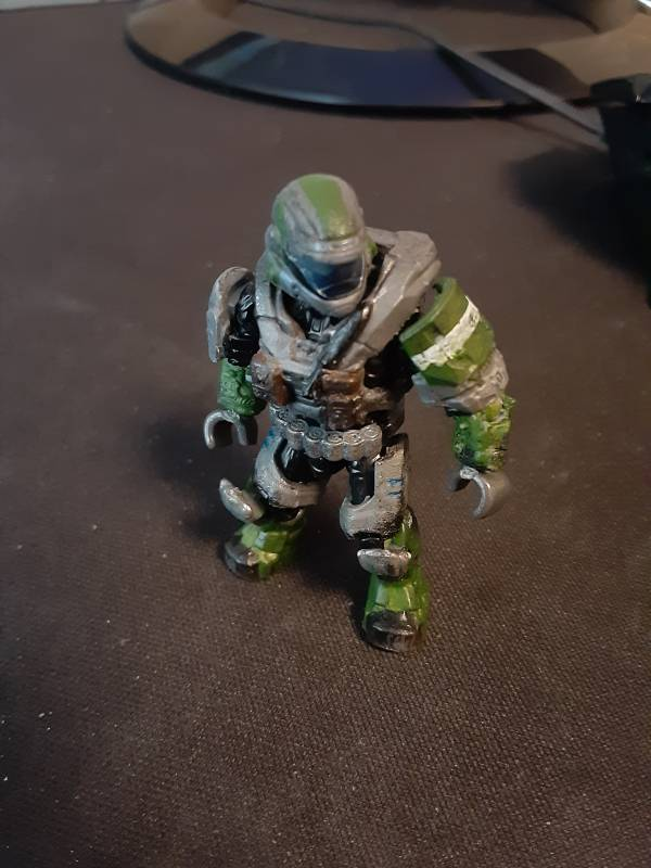 custom-paint-job-from-a-while-back