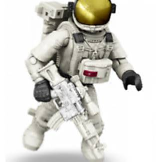 Image of: My new sig fig