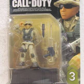 Image of: More Call of Duty projects?