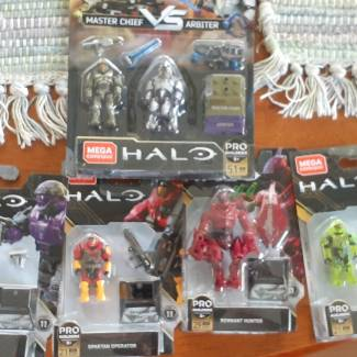 Image of: Walmart lucky haul