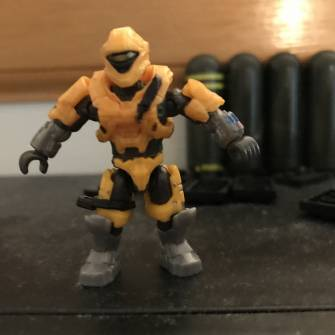 per-request-by-shadowarden23-reach-style-recon