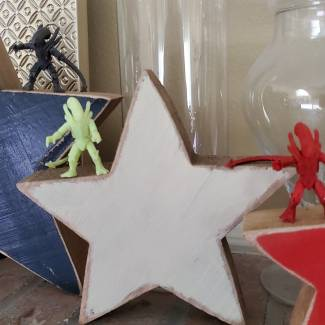Image of: Holiday decorations additions